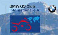 Saison-Start 2018 mit dem BMW GS Club International e. V.